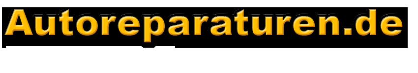 Autoreparaturen.de - Der Werkstatt-Preisvergleich im Internet